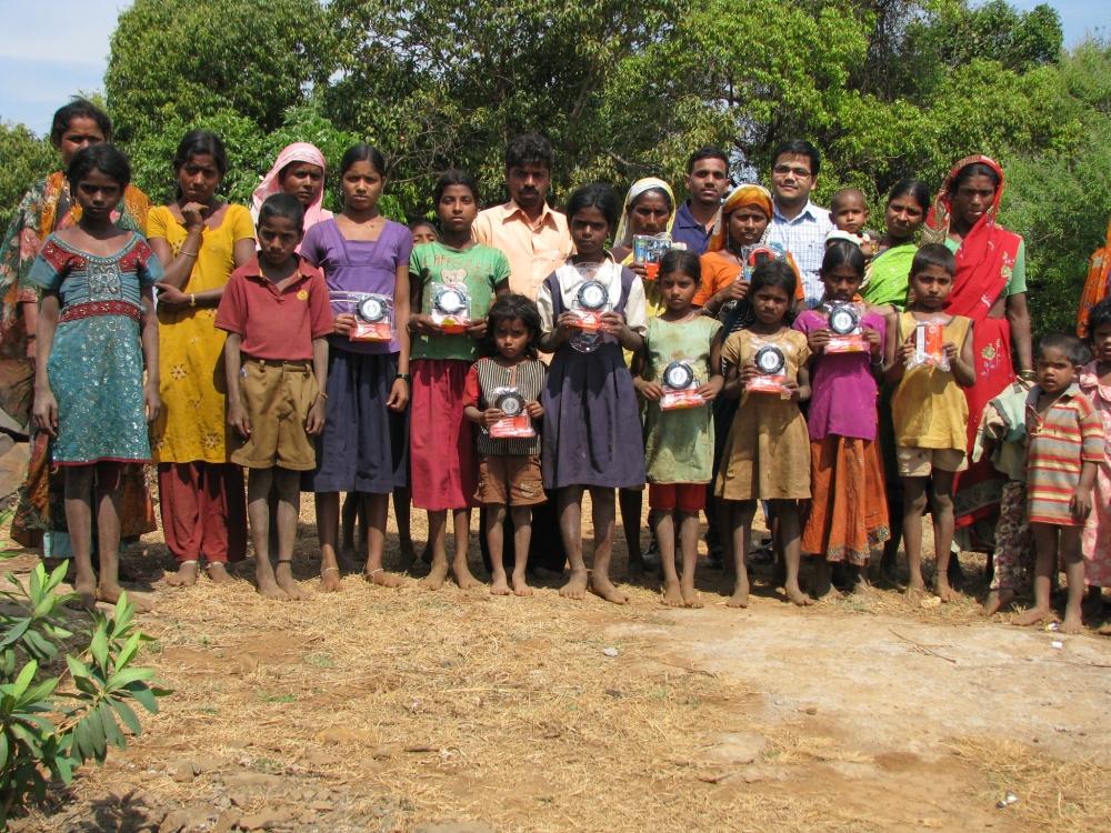 Suryoday Jan-Feb 2014 beneficiaries.